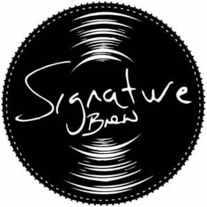 Signature Brew – Takeover Tuesdays, December