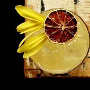 Nikka Days – Whisk(e)y Cocktails, July