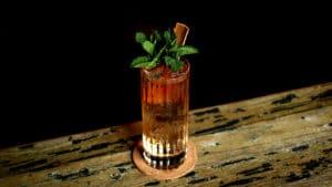 the-sun-tavern-the-dead-rabbit-nyc