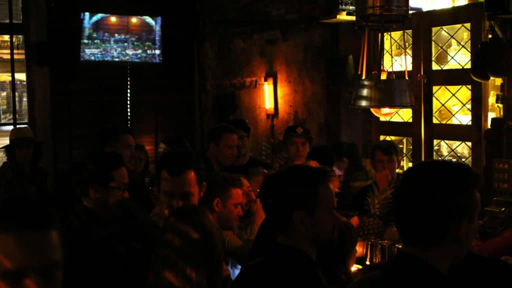 the-sun-tavern-the-dead-rabbit-nyc
