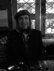 thesuntavern-djs-music-jerry-dammers-the-specials
